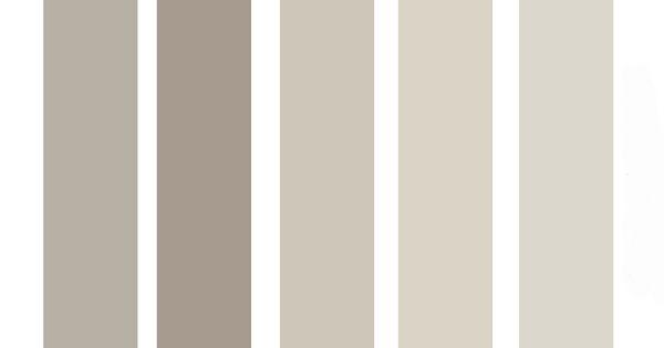 Pareti Color Tortora Beige : Color tortora per le pareti della vostra casa