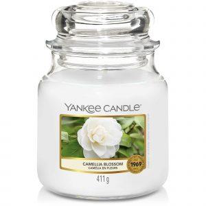 candele mangiafumo