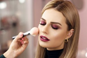 tendenze trucco