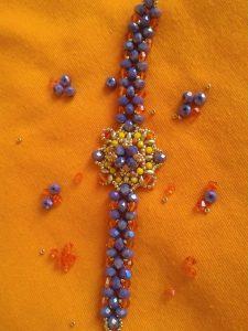 gioielli realizzati a mano