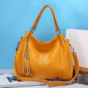 consigli per shopping online