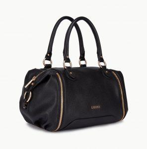 quanti tipi di borse esistono