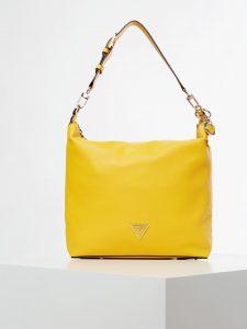 quanti tipo di borse esistono