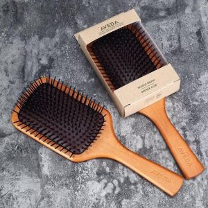 maschere per capelli fatte in casa
