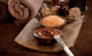 alimenti che fanno bene alla pelle