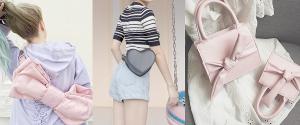 borse originali e alla moda