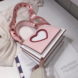 borse originali e di moda