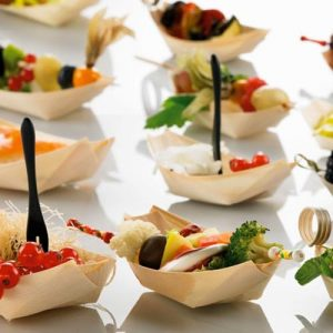 finger food facili e veloci