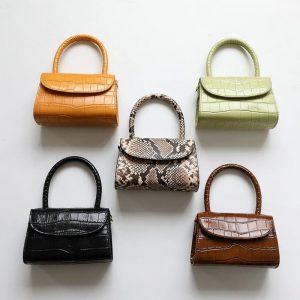 accessori moda inverno