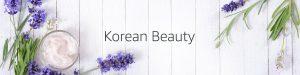 routine coreana