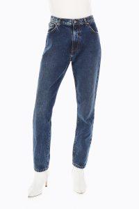 come scegliere i jeans adatti