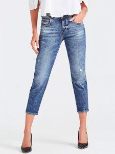 come scegliere il jeans adatto