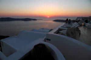 le 5 isole piu belle della grecia