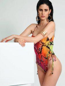 bikini o intero