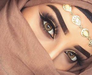 tipi di make up