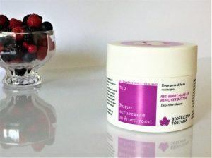 cosmetici naturali bio