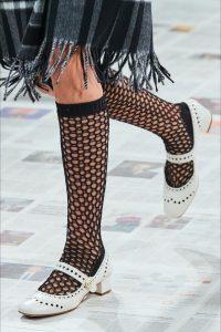 novità calzature
