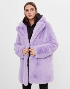 cappotti da donna di tendenza