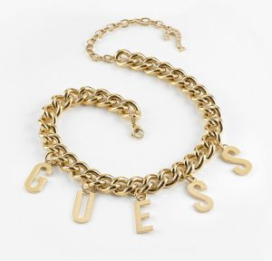 bijoux di tendenza