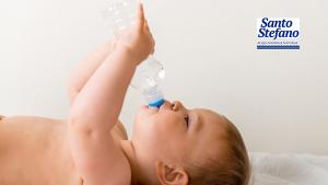 migliori acque minerali