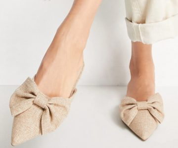 https://allisglam.com/wp-content/uploads/2021/04/scarpe-basse-con-fiocco.jpg