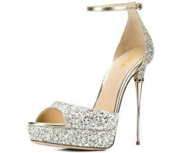 https://allisglam.com/wp-content/uploads/2021/04/silver_glitter_shoes_peep_toe_stiletto_heel_platform_ankle_strap_heels.jpg