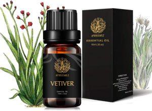 cos'è l'aromaterapia