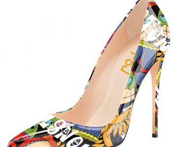 https://allisglam.com/wp-content/uploads/2021/05/fsj_cartoon_print_high_heels_fashion_pumps-1.jpg