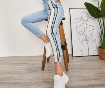 https://allisglam.com/wp-content/uploads/2021/05/jeans-particolari-donna-bordo-grezzo-e1620577772207.jpg