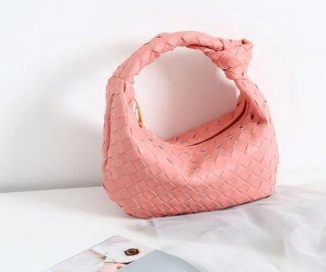 https://allisglam.com/wp-content/uploads/2021/05/white_leather_woven_handbags1.jpg