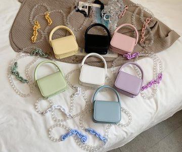 https://allisglam.com/wp-content/uploads/2021/07/purple_beads_chain_mini_crossbody_bag_top_handle_coin_purse_flap_bags_12__1_1_1_1_1.jpg